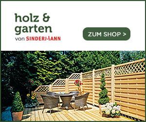 HolzundGarten.de